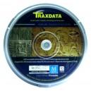 M-Disc Traxdata