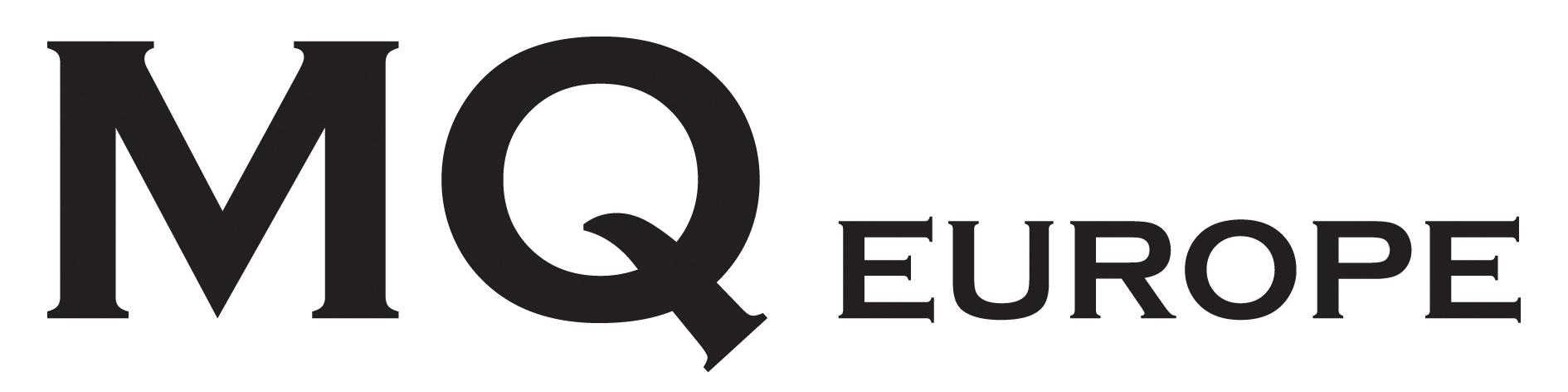 MQ Europe